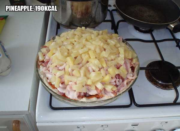 pizza-with-massive-topping (7)