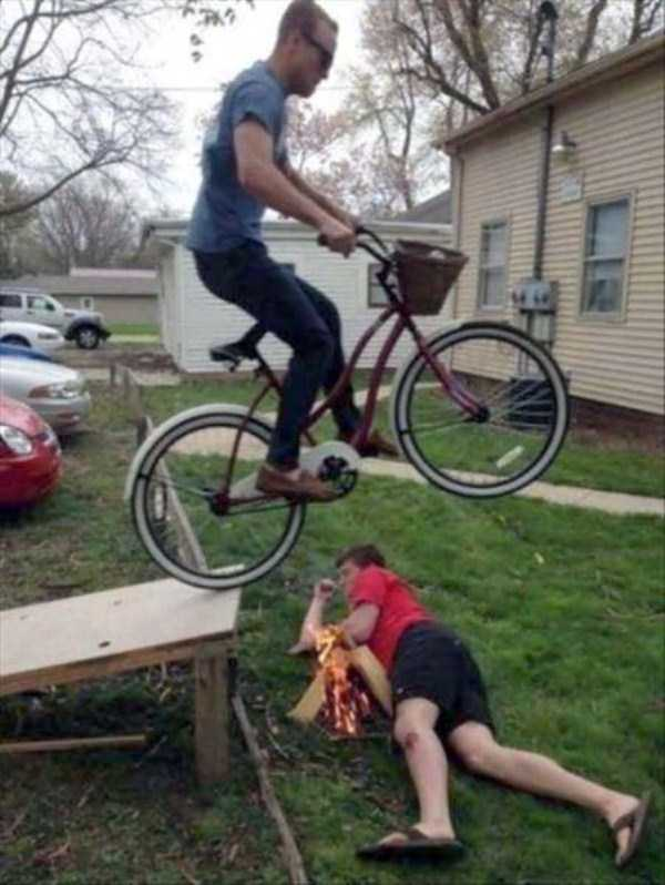 safety-fails (13)