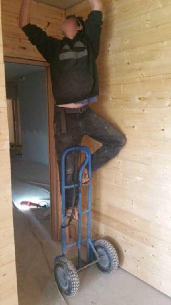 safety-fails (36)