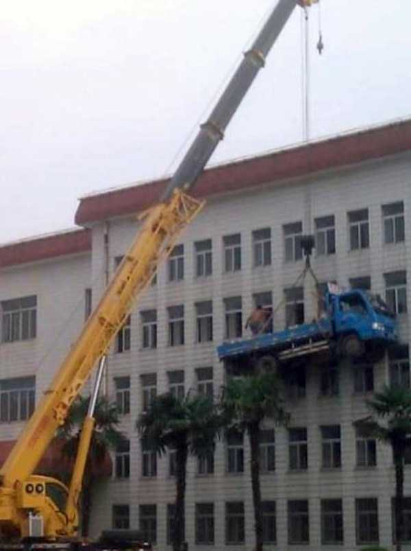 safety-fails (7)