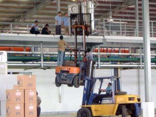 safety-fails (9)