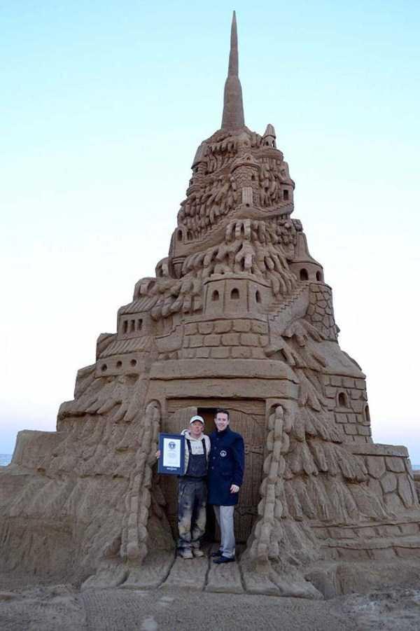 sand-castles (1)