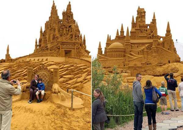 sand-castles (10)