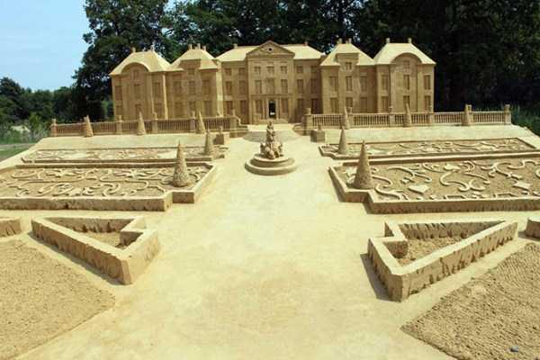 sand-castles (11)