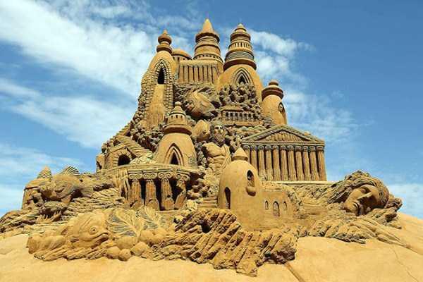 sand-castles (12)