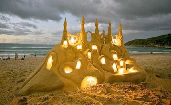 sand-castles (13)