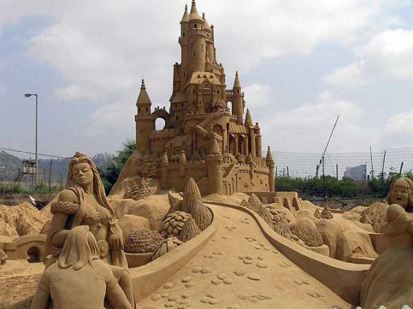sand-castles (14)