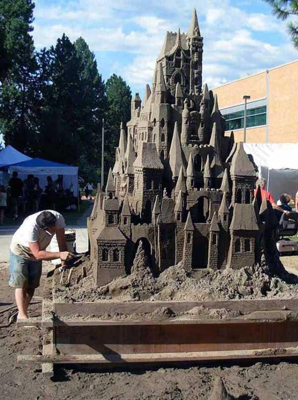 sand-castles (15)