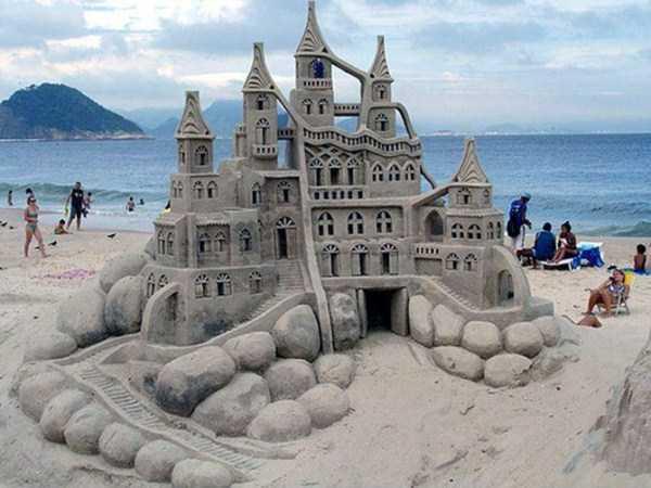 sand-castles (16)