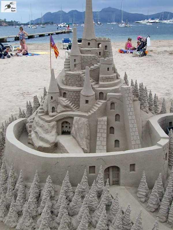 sand-castles (17)