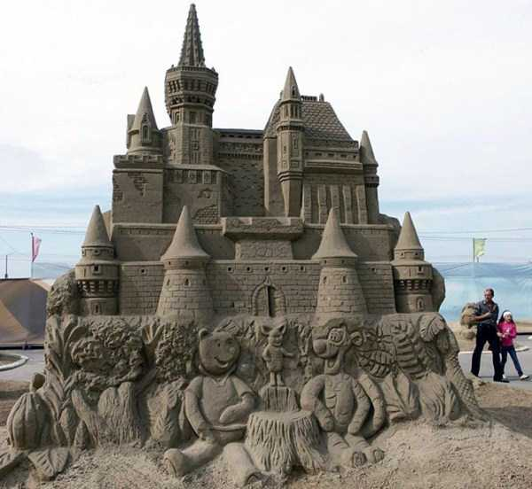 sand-castles (19)