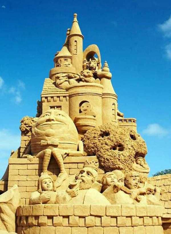sand-castles (2)