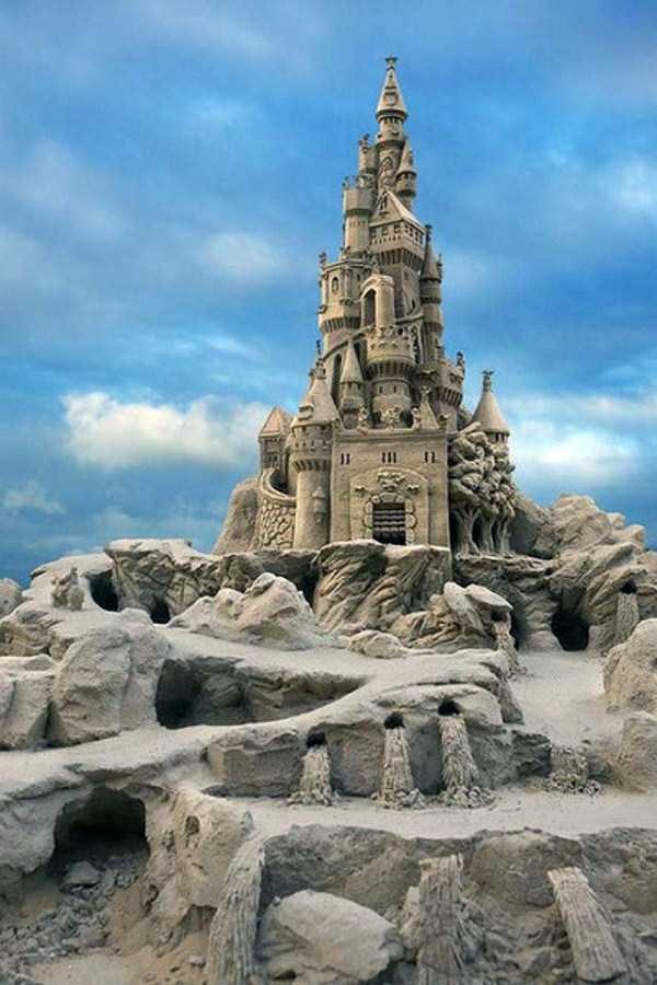 sand-castles (20)