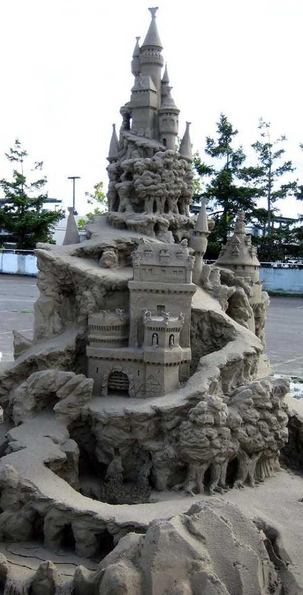 sand-castles (21)