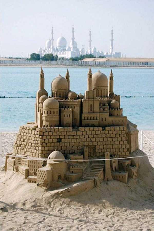 sand-castles (22)