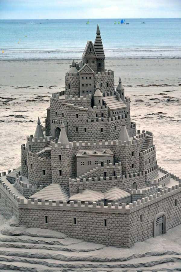 sand-castles (23)
