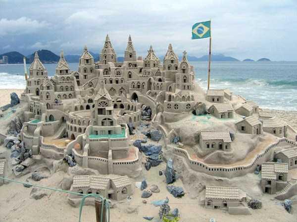 sand-castles (24)