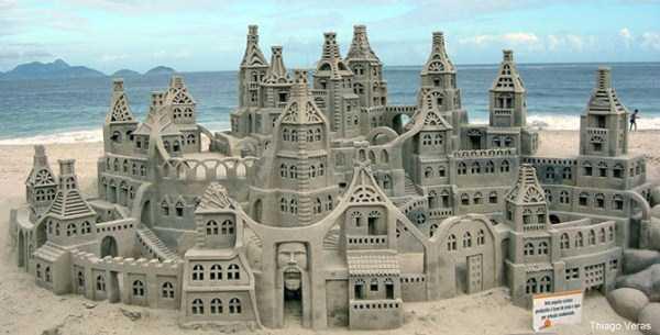 sand-castles (25)