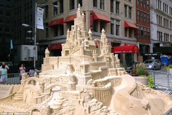 sand-castles (26)