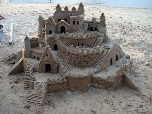 sand-castles (27)
