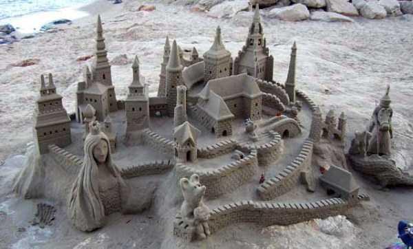 sand-castles (28)