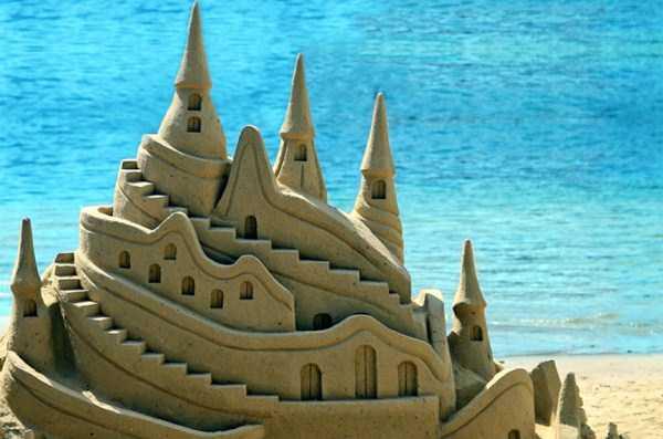 sand-castles (29)
