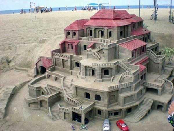 sand-castles (3)