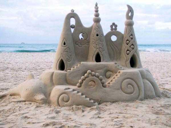 sand-castles (30)