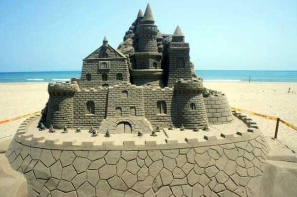 sand-castles (31)