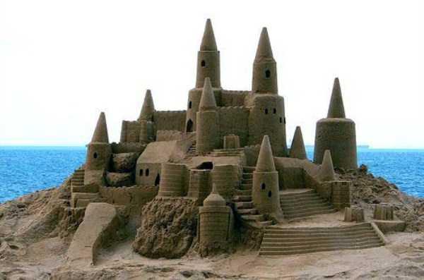 sand-castles (32)
