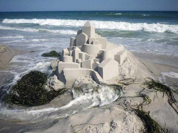 sand-castles (4)