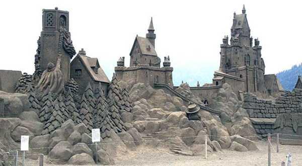 sand-castles (5)