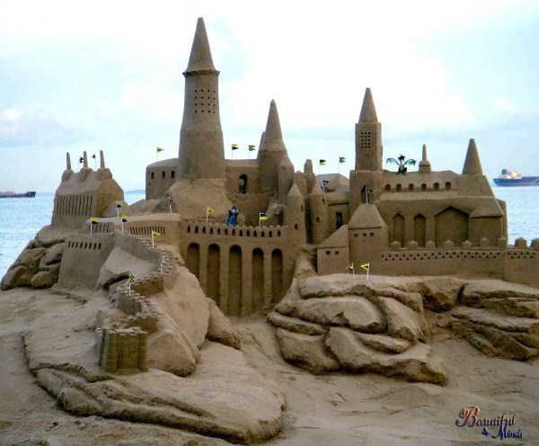 sand-castles (6)
