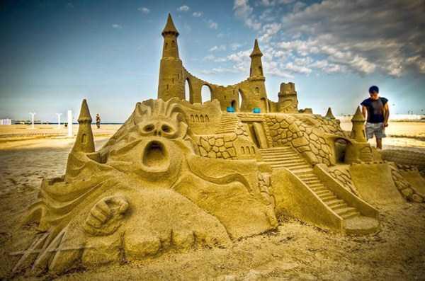 sand-castles (7)