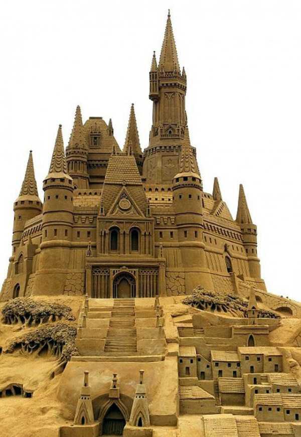 sand-castles (8)