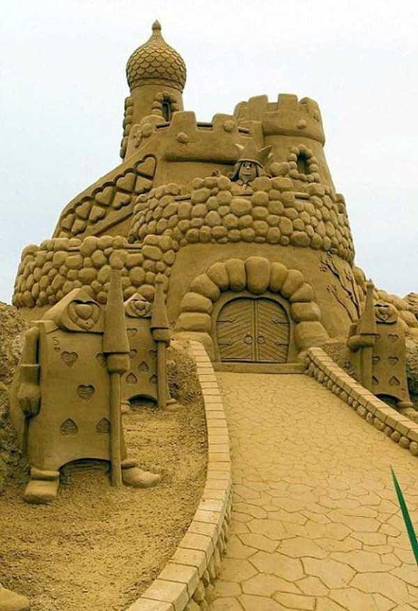 sand-castles (9)