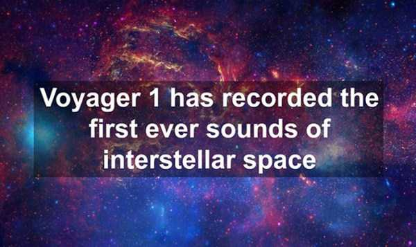 science-facts (17)