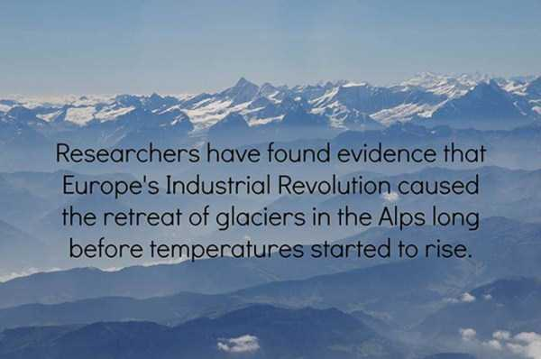 science-facts (2)