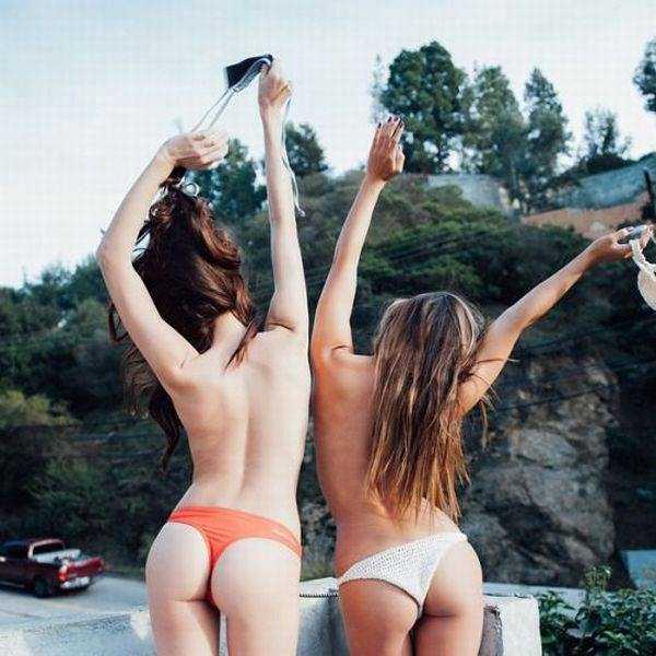 sexy-girls-pics (15)
