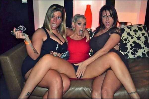 sexy-girls-pics (25)