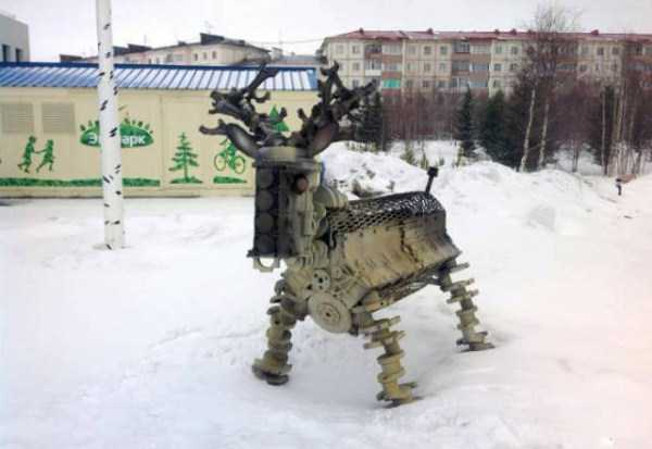 strange-pics-from-russia (5)
