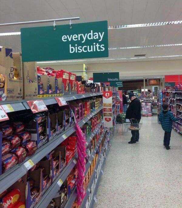 supermarket-fails (13)