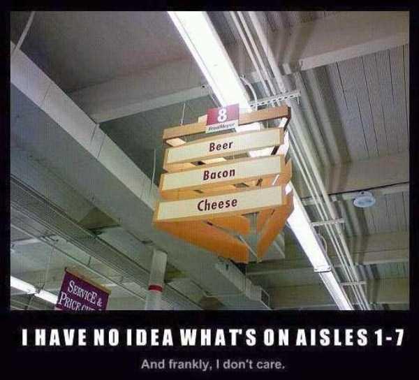 supermarket-fails (15)