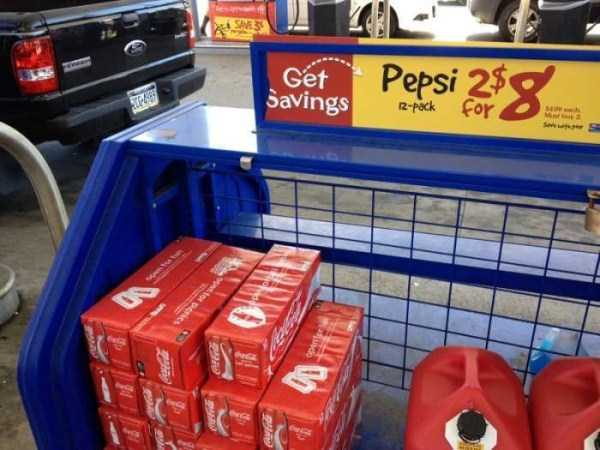 supermarket-fails (19)