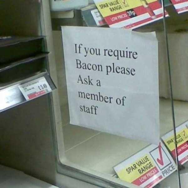 supermarket-fails (21)