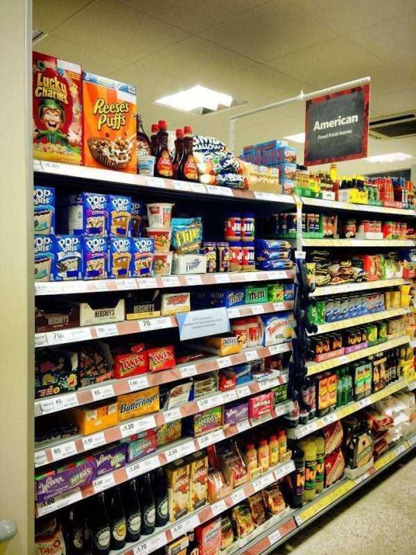supermarket-fails (22)