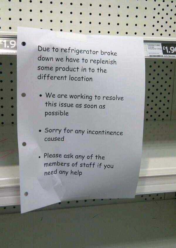 supermarket-fails (26)