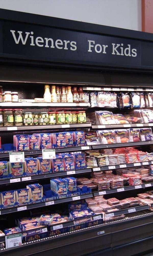 supermarket-fails (28)
