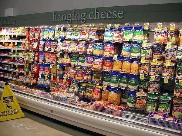 supermarket-fails (3)