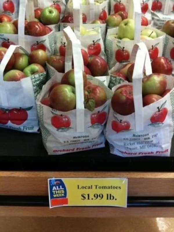 supermarket-fails (30)